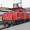 16513 at Basel.