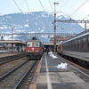 11214 at Arth-Goldau.