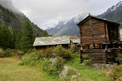 Switzerland 436