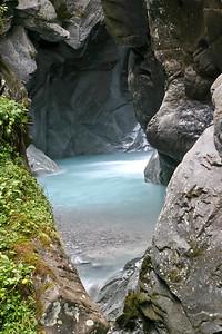 Switzerland 233