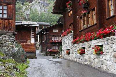 Switzerland 394