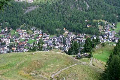 Switzerland 441