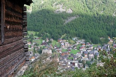 Switzerland 439