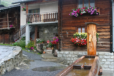Switzerland 409