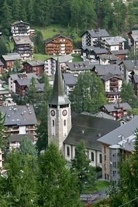 Switzerland 424