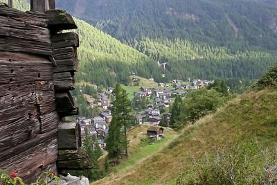 Switzerland 435