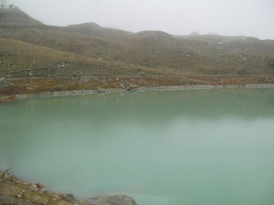 Another picture of Lago Bianco
