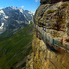 Birg Switzerland Scenic Images