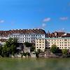 Basel Switzerland, Scenic and Lifestyle Images