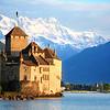 http://www.dreamstime.com/stock-photos-chillon-castle-montreux-switzerland-image14774923