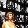 Switzerland, Lake Geneva Region, Vevey, Chaplin's World, Sophia Loren