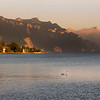 Switzerland, Lake Geneva Region, Vevey