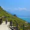 Switzerland, Lake Geneva Region, Lavaux