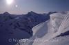 Mt Titlis 2