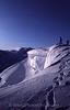 Mt Titlis 1