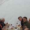 links:  Brigitte Sieber, Erika Sieber, Ruth &  Hans Rauber<br /> rechts Ursula Hofer, Eva Sieber mit Freund