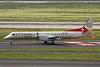 """HB-IYD SAAB 2000 """"Darwin Airline"""" c/n 059 Dusseldorf/EDDL/DUS 03-06-17 """"Etihad Regional"""""""