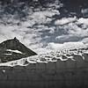 Nufenenpass (2478 m)