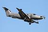 LX-JFN Pilatus PC-12-47 c/n 855 Paris-Le Bourget/LFPB/LBG 10-06-15