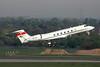 HB-JKC Gulfstream G550 c/n 5240 Dusseldorf/EDDL/DUS 20-04-17