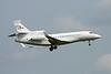 HB-JSS Dassault Falcon 7X c/n 02 Zurich/LSZH/ZRH 08-09-17