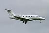 HB-VPG Embraer EMB-505 Phenom 300 c/n 50500068 Zurich/LSZH/ZRH 08-09-17