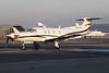 HB-FVR Pilatus PC-12-47E c/n 1205 Geneva/LSGG/GVA 18-01-12
