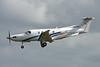 HB-FWE Pilatus PC-12-47E c/n 1687 Paris-Le Bourget/LFPB/LBG 16-06-17