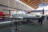 HB-FVM Pilatus PC-12-47E c/n 1291 Friedrichshafen/EDNY/FDH 19-04-12