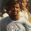 Morat - Fribourg Run 1986 - 17km