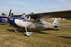 HB-CAO Cessna 170 c/n 18720 Schaffen-Diest/EBDT 13-08-16
