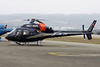 HB-ZOO Eurocopter AS.355NP Ecureuil II c/n 5751 Zurich/LSZH/ZRH 26-01-12