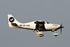 HB-KHK Neico Lancair LC-41-550FG Columbia 400 c/n 41780 Zurich/LSZH/ZRH 08-09-17