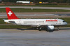 HB-IPY Airbus A319-112 c/n 0621 Zurich/LSZH/ZRH 18-09-00 (35mm slide)