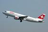 """HB-IJI Airbus A320-214 c/n 0577 Barcelona-El Prat/LEBL/BCN 30-06-08 """"Airline for all fans"""""""