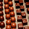 Switzerland, Zurich, Max Chocolatier