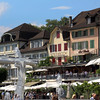 Switzerland, Rapperswil