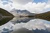 Schwarzsee, Zermatt, Switzerland.
