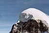 Breithorn, Zermatt, Bernese Oberland, Switzerland.