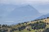 Stanserhorn, Lucerne, Switzerland.