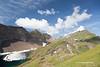 Hagelseewli, First, Grindelwald, Switzerland.