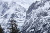 Alpiglen, Grindelwald, Bernese Oberland, Switzerland.