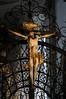 St. Leodegar Cathedral, Lucerne