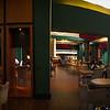 Millennium Lounge