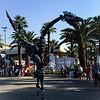85th İzmir International Fair