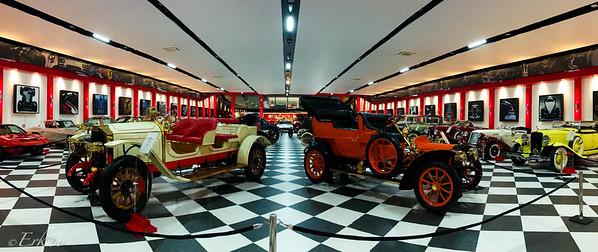 Key Museum