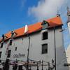 Restaurant Olde Hansa, Hôtel de Ville