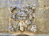 Maskeron on Big Onofrio's Fountain