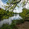 De Horsten Park in Wassenaar