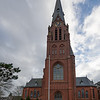 St. Willibrorduskerk